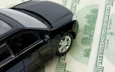 Car Title Loans Anderson is real Short Term Loans