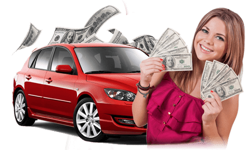 Get Cash For Car Title Clover To Pay Your Legal Advisor