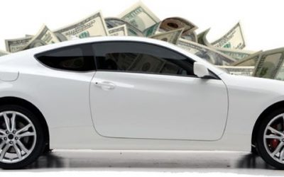 How Car Title Loans Fort Mill Are Easy When You're Busy