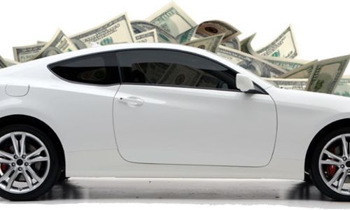 Find Your Loans Limit at Car Title Loans Fort Mill