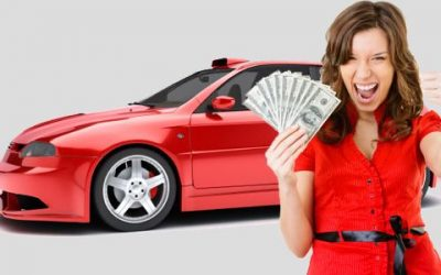 Car Title Loans Clover Are Different From Financial Institutions and Banks