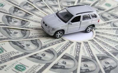 Are Fast Auto Loans In Anderson Really Fast?