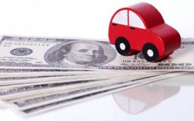 Do You Know The Details About Car Title Loans Rock Hill?