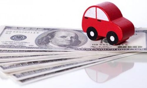 Car Title Loans Rock Hill Is the Fastest Approval Loan.