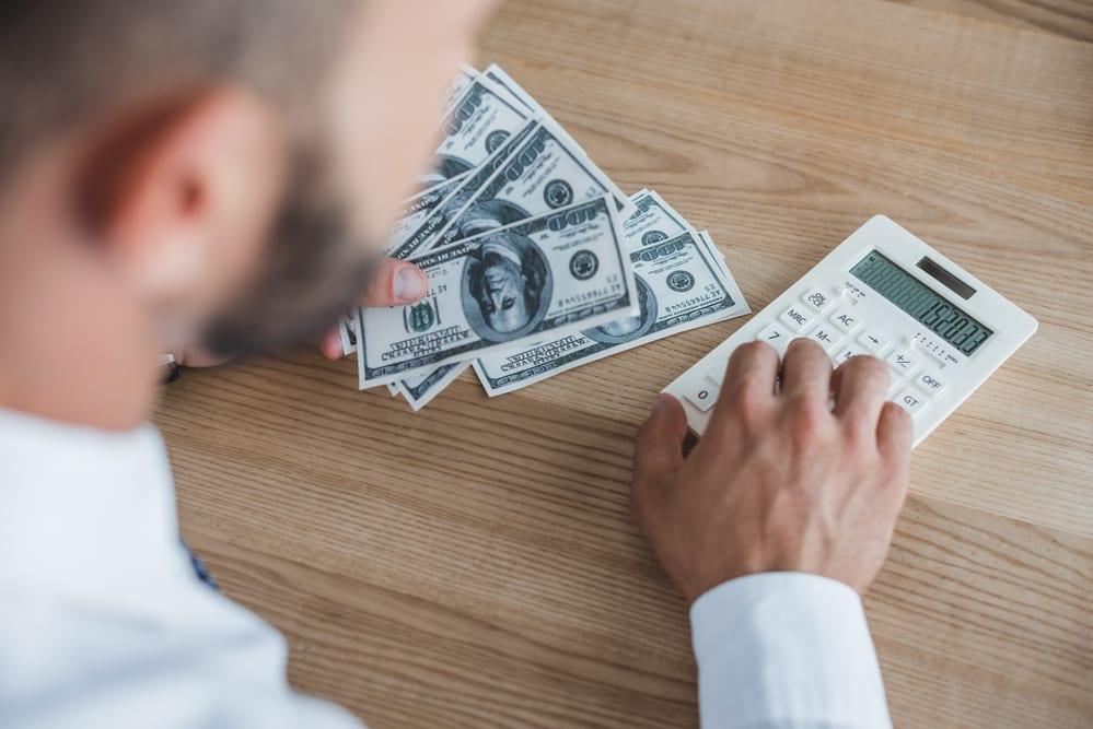 Title Loans in South Carolina