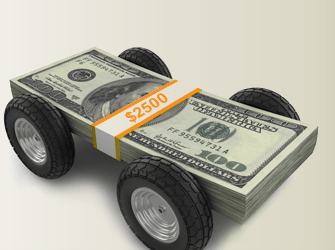 Get Easy Loans upon Your Automobile- Car Title Loan near Anderson